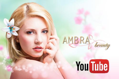 youtube-ambra
